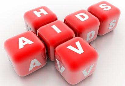 エイズはHIV感染による病気!初期症状や驚くべき感染率を公開