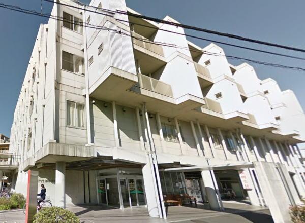 わいせつな行為をして逮捕された柳原病院の関根医師は冤罪!!