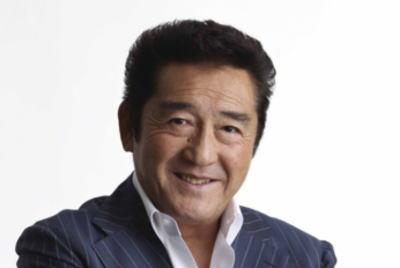 松方弘樹の死去の原因となった脳リンパ腫とは?!